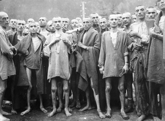 Holocaust_pictures (17)