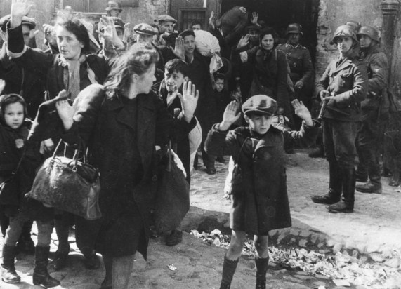 Holocaust_pictures (4)