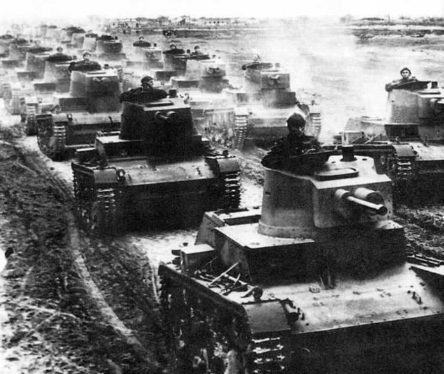 1. Polish light tanks_0