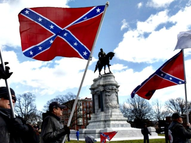 Confederate-statue-flags-AP-640x480
