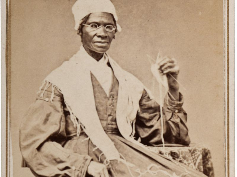 sojourner_truth_cdv