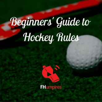 Beginners Guide to Hockey Rules 1080x1080 1