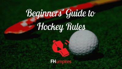 Beginners Guide to Hockey Rules 1280x720 1