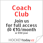 htccproduct coach club