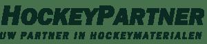 logo-hockeypartner