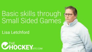 Lisa Letchford coach chat