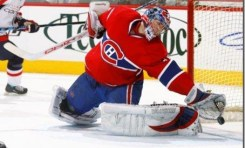 Montreal Canadiens Centennial Season Unraveling Quickly