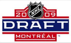2007-2009: The Boston Bruins and the Dark Days of Drafting, Part 3