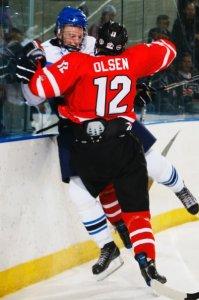 Dylan Olsen (Credit = Dylan Olsen)