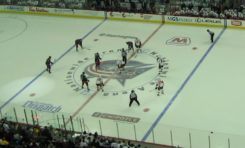 Are the Blue Jackets Problems Systemic?