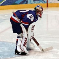 Halak was Slovakia's shining star in 2010 (s.yume/Wikimedia)
