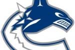 vancouver-canucks-logo