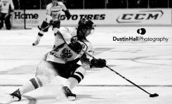 The Hockey Spy's 2010 NHL Entry Draft Preview – Alexander Burmistrov