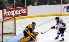 The Hockey Spy's 2010 NHL Entry Draft Preview – Jeffrey Skinner