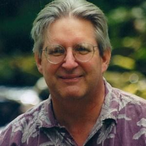 Don Reddick
