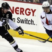 The Crosby-Ovechkin rivalry will surely intensify now that they reside within the same division.  (wstera2/Flickr)