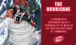 The NHL Guardian Project: What's not to love?