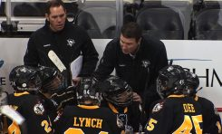There's More to Mario Lemieux's Statement Than You Think