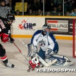 Buy this shot and more at http://www.icedogsphotos.com