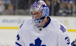 2010-2011 Season Has Been a Successful One for the Toronto Maple Leafs