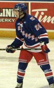 Ryan Murphy Hockey