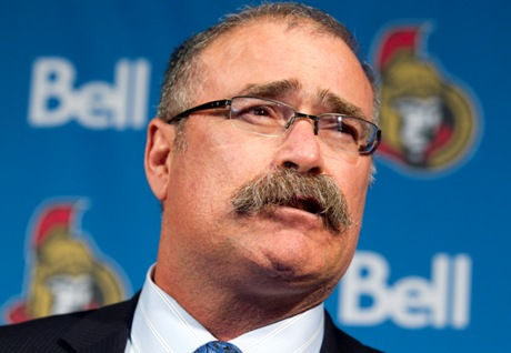 Paul MacLean Ottawa Citizen Blogs
