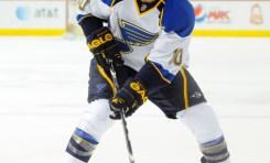 Fantasy Hockey Panel: Jimmy Howard Injury, Andy McDonald's Return, and More