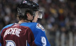 5 Things Avalanche Fans Should Be Thankful For