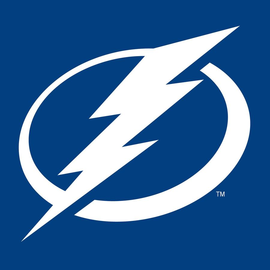 tampa bay lightning - photo #39