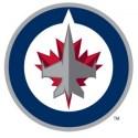 Winnipeg Jets/Atlanta Thrashers logo