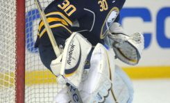 The Ryan Miller Sweepstakes: Who's In?