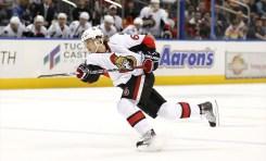Ottawa Senators Season Preview
