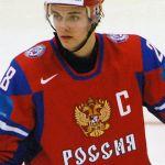 Nikita Filatov