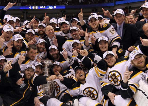 Boston-bruins-2011-stanley-cup-champions_photo_medium