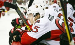 Erik Karlsson: Getting Better With Age?