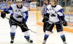 Top 10 CHL Contenders for the 2012 Mastercard Memorial Cup