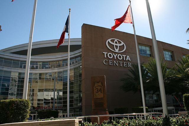 Toyota_center_rmeneses