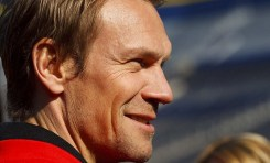 Detroit Red Wings: A Tribute to Nicklas Lidstrom
