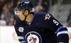 Evander Kane to the Penguins? Examining the Possibilities