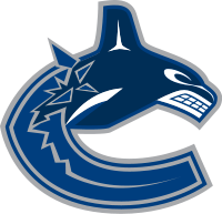 With no playoffs this year, Vancouver fans have only the future to look forward to Source: Wikipedia