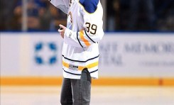 All-Time Buffalo Sabres Team: Part One Goalies