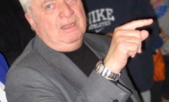 Rick Jeanneret: Roll the Highlight Reel