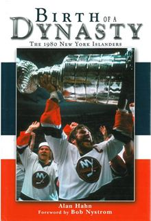 best hockey books