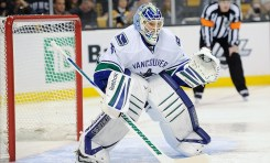 Cory Schneider Trade: Good Deal or End of the World for Canucks?
