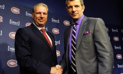 The Troubling Lack of Accountability With the Montreal Canadiens