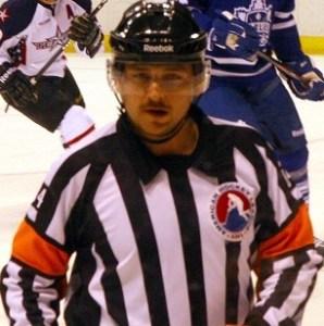 Jamie Koharski