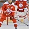 Darnell Nurse - 2013 NHL draft eligible prospect