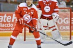 Greyhounds' defenseman Darnell Nurse is trending upwards for the 2013 NHL Entry Draft. (Photo: Terry Wilson/OHL Images)