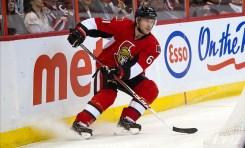 Explaining the Senators 'No-Goal' Call in Montreal