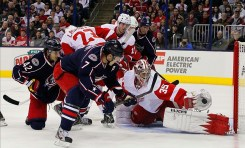 Fanning the Flames: Now Jack Johnson is Disappointed in USA Hockey